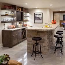 Simple Bar Counter Design Bar Counter Design Basement Wall Ideas Simple Basement Bar