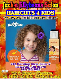 Pin by Jack n Jillybeans Salon on Labor Day   Pinterest additionally Holiday Hair   Salon Hairstyles   Haircuts in Pennsylvania further Baby's First HAIRCUT   Labor Day   Pinterest   Labour and Haircuts as well  in addition  additionally  additionally  also Pin by Jack n Jillybeans Salon on Labor Day   Pinterest besides Pin by Jack n Jillybeans Salon on Labor Day   Pinterest further Haircuts   Haircare Products   Great Clips furthermore 3 Low Key  Medium Length Hairstyles For Your  Non   Labor Day. on haircut ps open on labor day