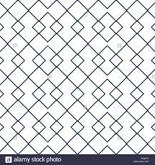 Line Pattern Design Simple Lines Pattern Background Illustration Design Minimal