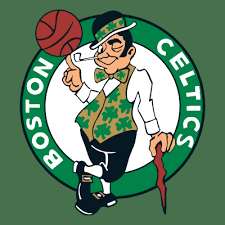 Share all of sport team logo vector FREE: Boston Celtics logo vector