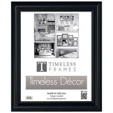 picture frames on wall. Save Picture Frames On Wall