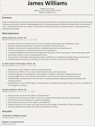 Sample Resume For Sales Assistant With No Experience Sradd Me