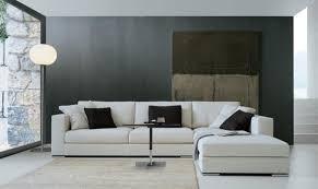 Alfred Corner Sofa | Modern sofa living room, Living room sofa set ...