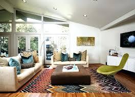 modern rugs living room interior design for modern living room rug ideas rugs modern rugs living room