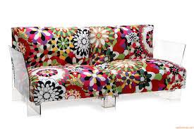 pop missoni sofa design sofa kartell  or  seats with