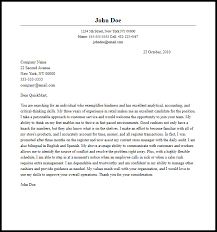 cover letters for cashiers cover letter for cashier useful see head sample writing guide create