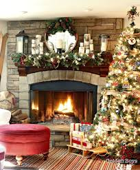 971 best christmas rooms images