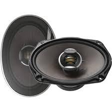 pioneer 6x9 speakers. pioneer ts-d6902r 6x9\ 6x9 speakers