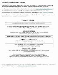 Copy And Paste Resume Template 24 Elegant Stock Of Copy And Paste Resume Template Resume Sample 21