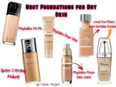best foundations for dry skin dry skin foundation foundation match skin tone best