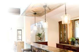 rustic iron chandelier pottery barn chandeliers pottery barn alyssa chandelier