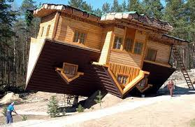 great architecture houses.  Architecture Upsidedownhouse Building New Home Heard About This Great Architect Upsidedownhomebmp For Architecture Houses