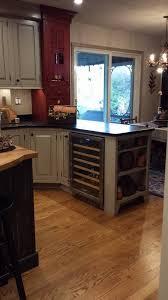 173 Best Country/primitive Kitchens Images On Pinterest   Primitive Kitchen,  Kitchen Ideas And Country Primitive