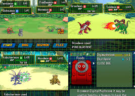 Digimon World Championship Digivolution Chart All Inclusive Digimon World Dawn Digivolution Chart Digimon