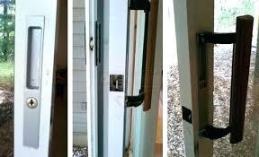 sliding door locks with key. Sliding Door Locks With Key Patio Lock Choice Image Doors Design Ideas Pocket