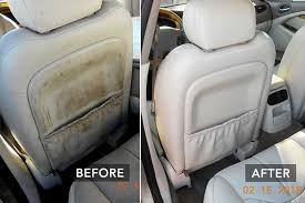leather cleaning and conditioningtonya moore2018 03 07t21 42 12 00 00