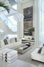 high end modern furniture brands. High End Modern Furniture Brands List . N