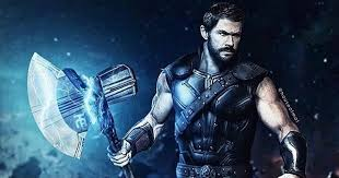 avengers infinity war geeks