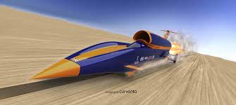 1046hp, wind tunnel estimate 273mph (440km/h) top speed, amazingly low $654. Anatomy Of Bloodhound Ssc S 1 000 Mph Record Attempt