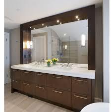 bathroom vanity tray. Top 61 First-class Bathroom Sink Cabinets 60 Double Vanity Tray Standard