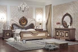 Mirrored Bedroom Furniture Set Mirrored Bedroom Furniture Set Raya Furniture