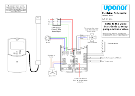 extending a ring circuit using junction box for spur wiring fcu wiring diagram at Fused Spur Wiring Diagram