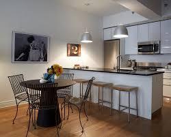 apartment kitchen ideas. Unique Apartment Apartment Kitchen Ideas In Apartment Kitchen Ideas I