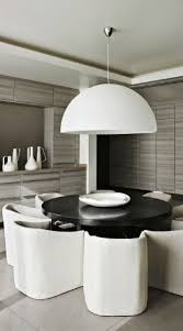 Kelly Hoppen Kitchen Designs Kelly Hoppen Interiors Most Iconic Projects