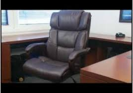 broyhill big and tall executive chair. Broyhill Big And Tall Office Chair » Inviting Expert Product Reviews Youtube Executive