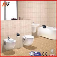 Kitchen And Bath Tile Stores Bathroom Wall Tiletile For Wallstandard Ceramic Wall Tile Sizes