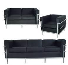 office sofa sets. Home \u203a VSS1101 Office Sofa Set. 1487418398_1949818_z Sets