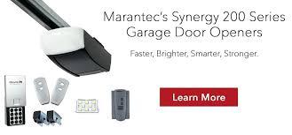 garage door openers a accessories synergy collection comparison opener reviews consumer reports 2016 garage door