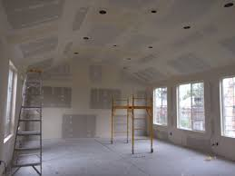 in the world today most homes and businesses have drywall installations however as we go through our activities day after day walls get rough