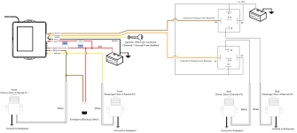 spal wiring diagram switches wiring diagrams best spal door actuator wiring diagram wiring diagram online rostra wiring diagram spal wiring diagram switches