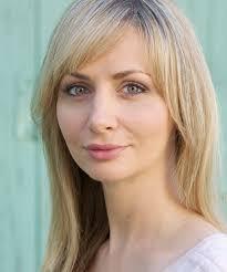 Susy Kane - Wikipedia