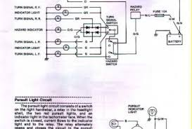 motorcycle turn signal wiring diagram motorcycle wiring diagram for turn signal flasher the wiring diagram on motorcycle turn signal wiring diagram