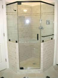 shower door replacement cost shower door repair medium size of glass hinged shower door glass shower shower door replacement cost glass