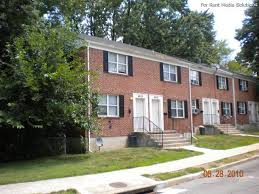 caral gardens apartments. Delighful Apartments Homely Ideas Caral Gardens Apartments Delightful  Baltimore MD And