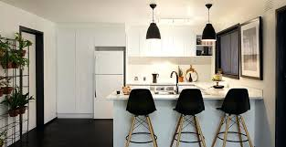 kitchen makeovers on a budget pictures how to give your makeover kitchen makeover