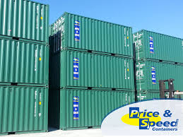 Shipping Container 20ft Shipping Container Price Speed Containers