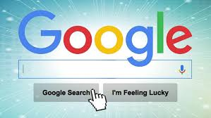 google search. Exellent Search Google Search Tips To