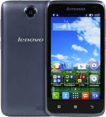 Lenovo A526 buy smartphone, compare ...