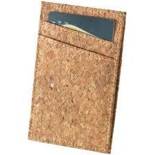 - <b>Футляр для карточек County</b> Cork, цена 8022 Тг., купить в ...