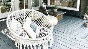 hanging papasan chair hanging chair hanging papasan chair diy