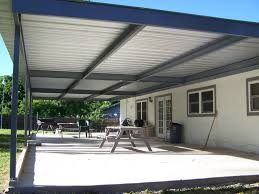 Secrets Of Patio Awning Home Decor By Reisa