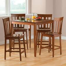 dining room sets clearance. simple ideas dining room sets stunning kitchen tables clearance