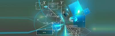 Resultado de imagen de La Fisica y las matemáticas