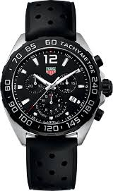 <b>Watches</b> for <b>men</b>, <b>buy men's watch</b> online - TAG Heuer USA