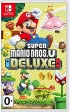 Купить <b>игры</b> для <b>Nintendo</b> в Москве, цены на <b>игры</b> для <b>Нинтендо</b> ...