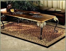 lepard print carpet leopard print area rug beautiful giraffe carpet perfect rugs wild animal print carpet